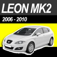 2006-2010 (1P - Mk2)