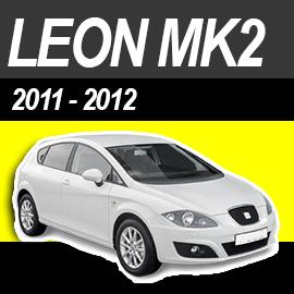 2011-2012 (1P - Mk2)