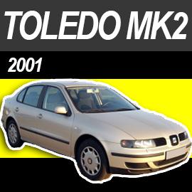 2001 (1M - Mk2)