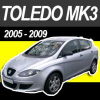 2005-2009 (5P - Mk3)