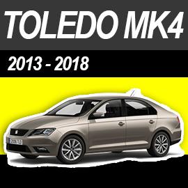 2013-2018 (NH - Mk4)