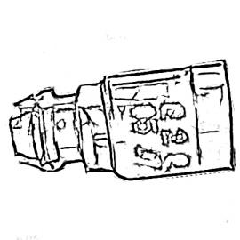 Sensores de Temperatura Ambiental