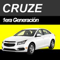 2010-2016 (Primera Generacion)