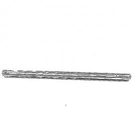 Flautas de Balancin