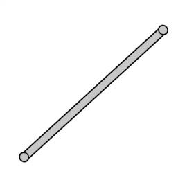 Flechas de Aceite