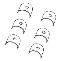 Metales de Arbol
