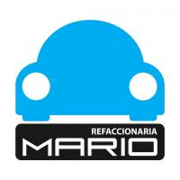 2012-2017 (Frente Clasico)
