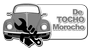 De Tocho Morocho