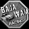 BajaWam