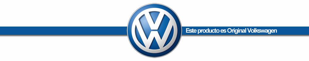 Volkswagen (Original)