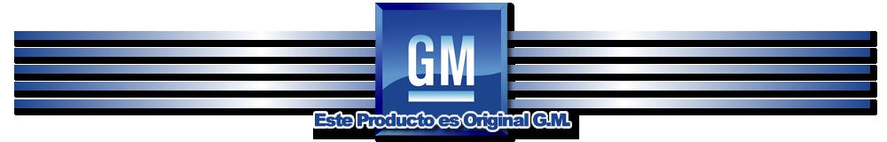 General Motors (Original)