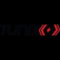 Tunix