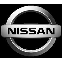 Nissan (Original)