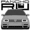 Pancho Ru